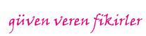 guven